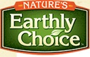 Nature's Earthly Choice